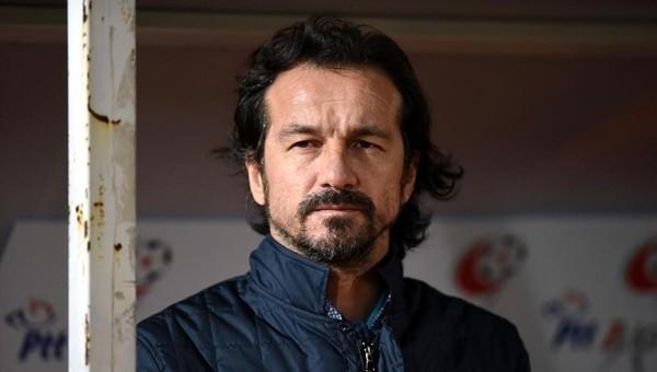 Antalyaspor, Yusuf Şimşek'in sözleşmesini uzattı