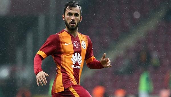 Emre Çolak, Hamzaoğlu'ndan özür diledi