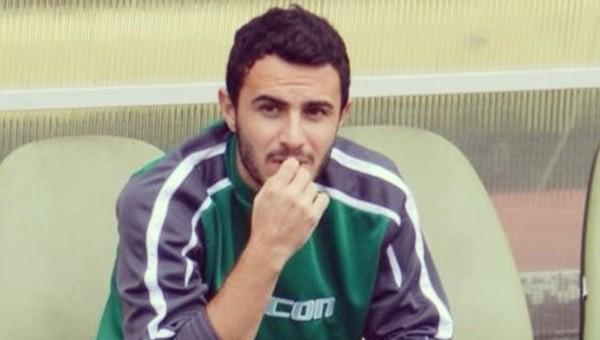 Eski Fenerbahçeli gençten şike isyanı!