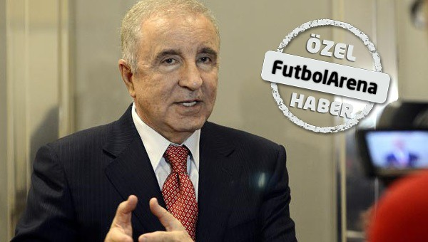 Galatasaray, Aysal'ı unutmadı