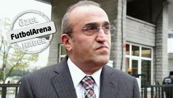 Galatasaray ilk transfer bombasını patlattı