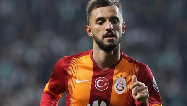 Galatasaray'da kadro sürprizi! Hamzaoğlu...
