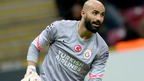 Galatasaray'da kaleyi kim koruyacak?