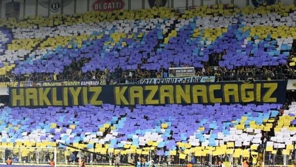 Galatasaray'ı UEFA'ya şikayet edecekler