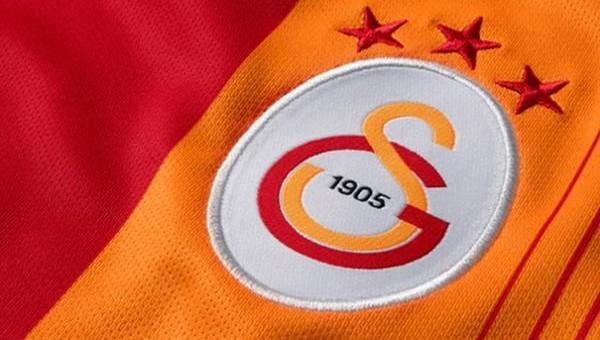Galatasaraylı yıldız İtalya'ya geri döndü!