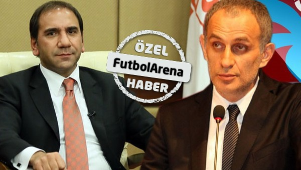 Hacıosmanoğlu'nun istediği futbolcu
