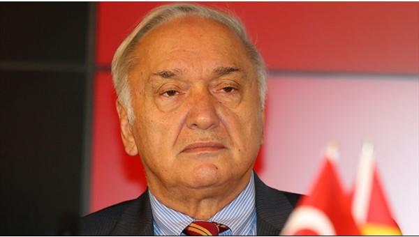 Hamdi Yasaman'a canlı yayında şike cevabı