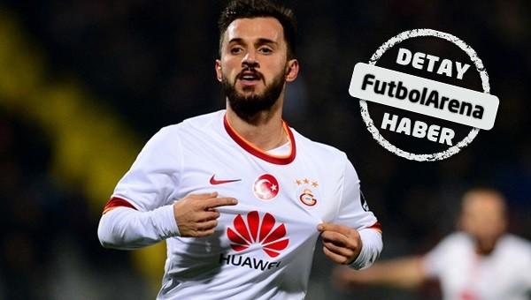 Hamza Hamzaoğlu ile parladı