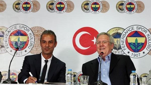 Kadıköy'de stat dışında istifa sesleri