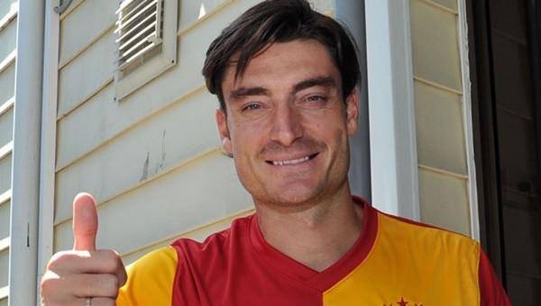 Mallorca'da Albert Riera krizi