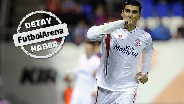 Antonio Reyes, Galatasaray'a gelecek mi?