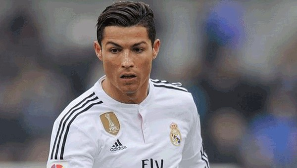Cristiano Ronaldo'ya çılgın teklif