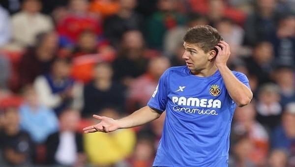 Atletico Madrid, Vietto'yu transfer etti