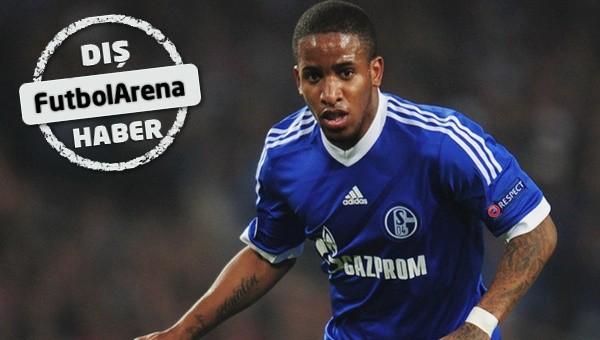 Farfan'dan transfer açıklaması