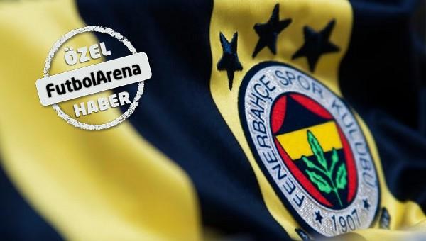 Fenerbahçe neden KAP'a açıklama yapmıyor?