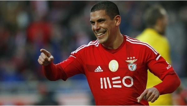 Galatasaray beğenmedi, Porto aldı!