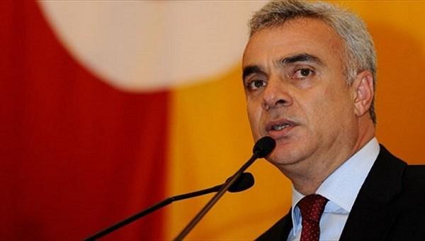 'Galatasaray böyle giderse UEFA'dan ceza alır'
