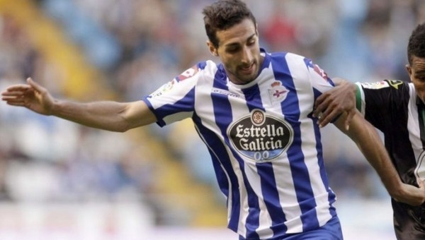 Jose Rodriguez: 'Heyecandan şoktayım'