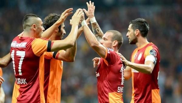 Mancini yeniden İstanbul'a geliyor