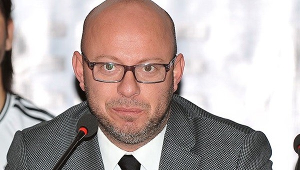 Mete Vardar: 'Ahmet Nur Çebi bitirdi'