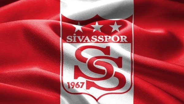 Sivasspor'da sağlık kontrolleri tamamlandı