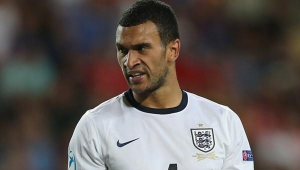 Southampton Steven Caulker'ı kiraladı
