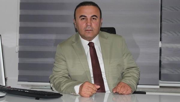 Torku Konyaspor'da hedef iyi başlangıç