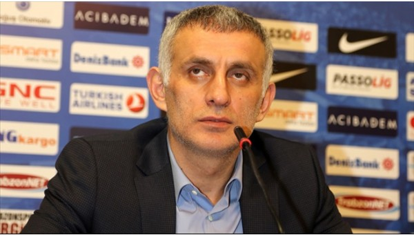 Trabzonspor'dan hocalara servet