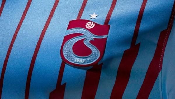 Trabzonspor'un Rabotnicki maçı 11'i belli oldu