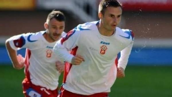 'Trabzonspor'un kadrosuna internetten baktık'