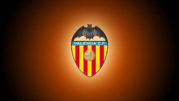Valencia transferde zirvede