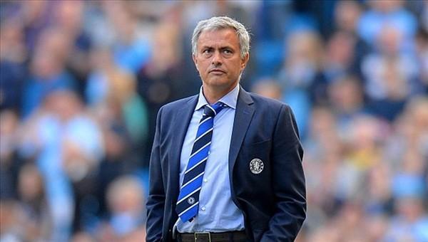 2015-2016 sezonu Chelsea analizi