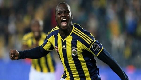 2015-2016 sezonunun ilk golünü kim attı?
