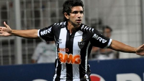 Antalyaspor'un transferi Guilherme kimdir?