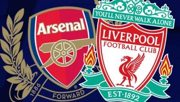 Arsenal – Liverpool maçı öncesi tüm gelişmeler