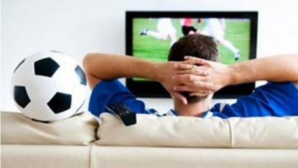 Atletico Madrid - Las Palmas maçı hangi kanalda?