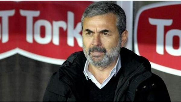 Aykut Kocaman'dan ilginç Fırat Aydınus açıklaması