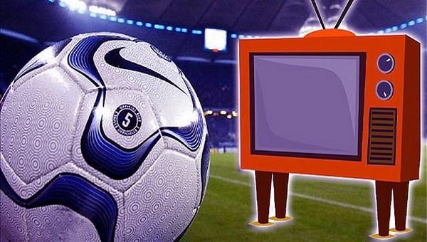 Bayern Münih-Hamburg maçı hangi kanalda?