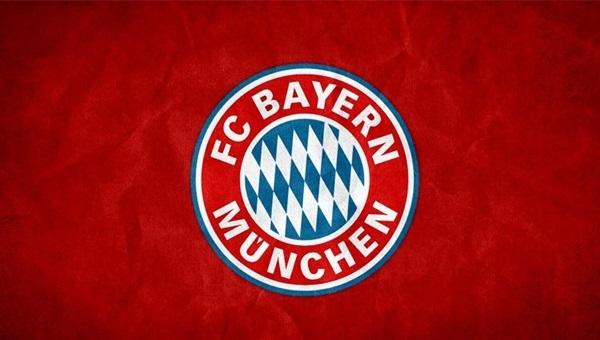 Bayern Münih'te hareketli saatler! İşte yeni transferler