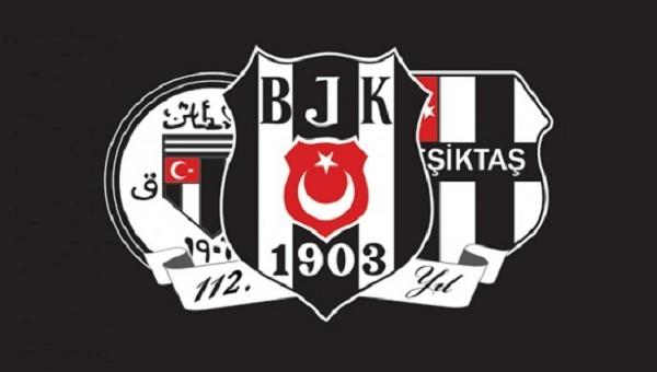 Beşiktaş kulübünden tarihi çağrı