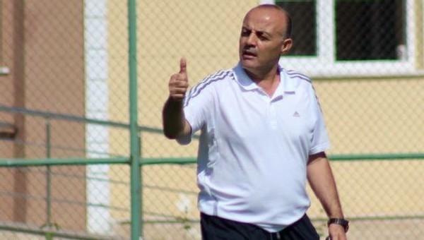 Boluspor'un 24 yıllık Süper Lig özlemi