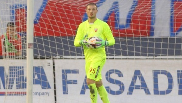 Cevad Prekazi'den Galatasaraylılara transfer müjdesi
