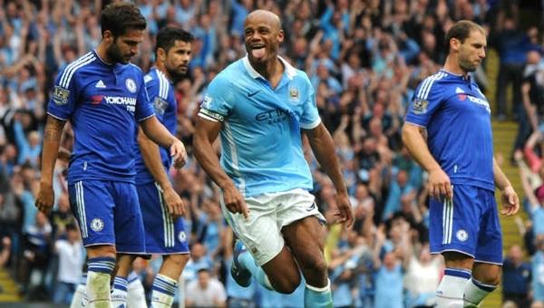 Chelsea 3 maçta 7 golü nasıl yedi?