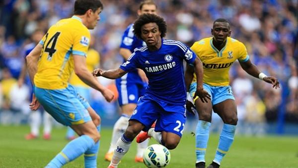 Chelsea – Crystal Palace maç önü analizi