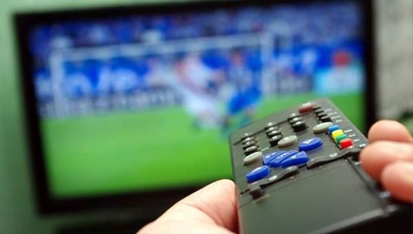Dortmund - Odds maçı şifresiz