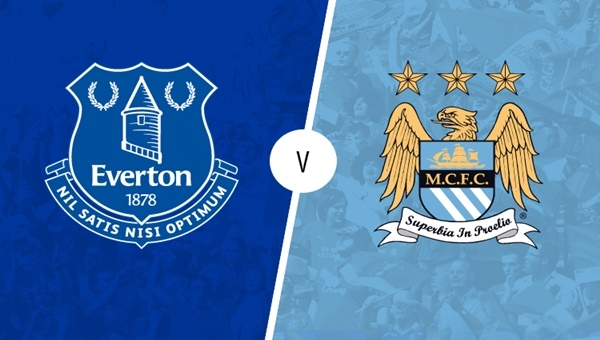 Everton - Manchester City maçı öncesi iki takımın son durumu