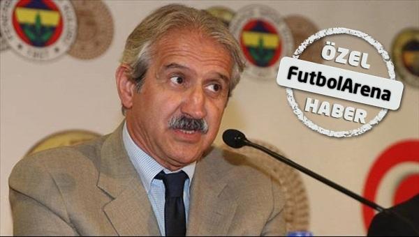 Fenerbahçe 3 forvetten 1'ini alacak
