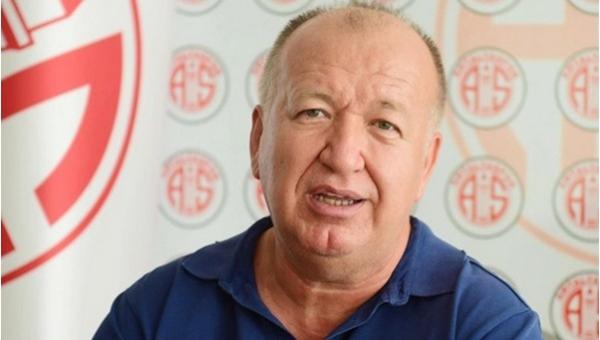 'Fenerbahçe, Anadolu takımlarını eziyor'