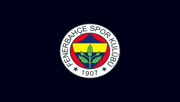Fenerbahçe, Atromitos maçı için Yunanistan'a gitti