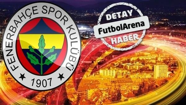 Fenerbahçe Avrupa Ligi'nde devam edecek